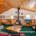 BBE GoldenSummitLodge Cabin 015