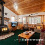BBE GoldenSummitLodge Cabin 016