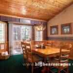 BBE GoldenSummitLodge Cabin 018