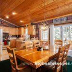 BBE GoldenSummitLodge Cabin 019