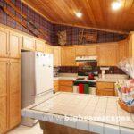 BBE GoldenSummitLodge Cabin 022
