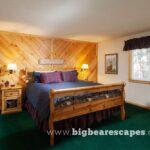BBE GoldenSummitLodge Cabin 024