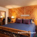 BBE GoldenSummitLodge Cabin 025