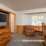 BBE GrizzlyGetaway Cabin 15