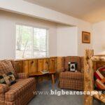 BBE GrizzlyGetaway Cabin 16