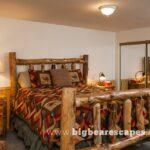 BBE GrizzlyGetaway Cabin 17