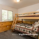 BBE GrizzlyGetaway Cabin 22