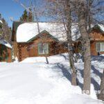 BBE GrizzlyGetaway Cabin 31