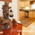 BBE JayBirdLodge Cabin 1