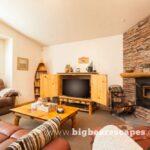 BBE JayBirdLodge Cabin 10