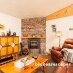 BBE JayBirdLodge Cabin 11