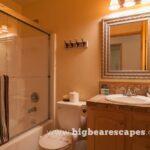 BBE JayBirdLodge Cabin 12