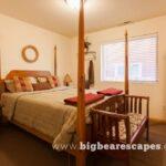 BBE JayBirdLodge Cabin 13