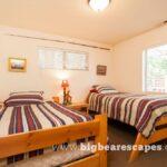 BBE JayBirdLodge Cabin 14