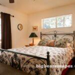 BBE JayBirdLodge Cabin 16