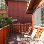 BBE JayBirdLodge Cabin 20