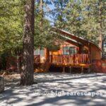 BBE JayBirdLodge Cabin 22