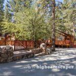 BBE JayBirdLodge Cabin 23