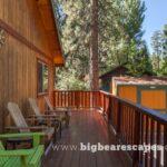 BBE JayBirdLodge Cabin 24