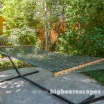 BBE JayBirdLodge Cabin 29