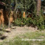 BBE JayBirdLodge Cabin 30