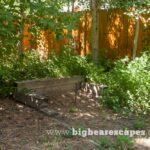 BBE JayBirdLodge Cabin 31