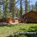 BBE JayBirdLodge Cabin 32