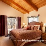 BBE LakeViewChalet Cabin 11