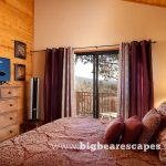 BBE LakeViewChalet Cabin 12