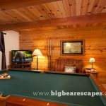 BBE LakeViewChalet Cabin 13