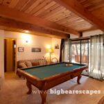 BBE LakeViewChalet Cabin 17