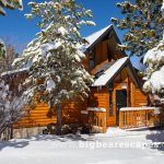 BBE LakeViewChalet Cabin 22