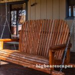 BBE LakeViewChalet Cabin 23