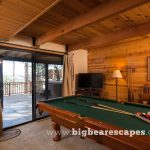 BBE LakeViewChalet Cabin 26