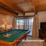 BBE LakeViewChalet Cabin 28