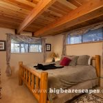 BBE LakeViewChalet Cabin 30