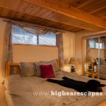 BBE LakeViewChalet Cabin 31