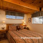 BBE LakeViewChalet Cabin 33