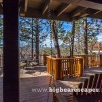 BBE LakeViewChalet Cabin 34