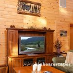 BBE LakeViewChalet Cabin 39