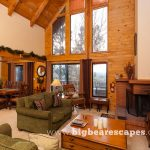 BBE LakeViewChalet Cabin 42