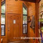 BBE LakeViewChalet Cabin 43