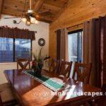 BBE LakeViewChalet Cabin 46
