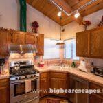 BBE LakeViewChalet Cabin 48