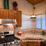 BBE LakeViewChalet Cabin 51