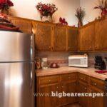 BBE LakeViewChalet Cabin 52