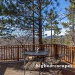 BBE LakeViewChalet Cabin 59