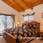 BBE LakeViewChalet Cabin 61