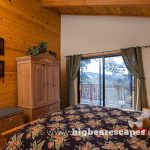 BBE LakeViewChalet Cabin 62