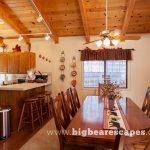 BBE LakeViewChalet Cabin 7
